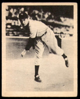 1939 Play Ball #48 Vernon Gomez Excellent+