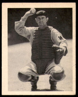 1939 Play Ball #39 Rick Ferrell Very Good