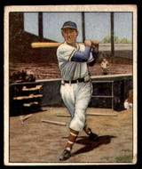 1950 Bowman #20 Bob Elliott G-VG