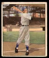 1950 Bowman #15 Al Kozar G-VG
