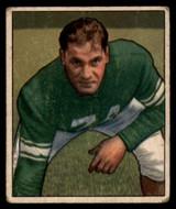 1950 Bowman #4 Jonathan Jenkins VG-EX