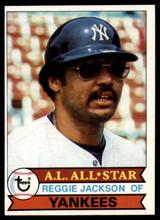 1979 Topps #21 Kevin Kobel Near Mint Burger King