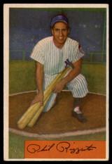 1954 Bowman #1 Phil Rizzuto EX++