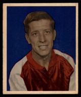 1948 Bowman #36 Hal Tidrick EX/NM