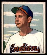1950 Bowman #161 Sherry Robertson EX++ RC Rookie