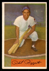 1954 Bowman #1 Phil Rizzuto Excellent+
