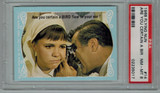 1968 Flying Nun #14 Are You Certain...  PSA 8 NM-MT   #*
