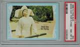 1968 Flying Nun #42 Good Day For Flying...  PSA 8 NM-MT  #*#