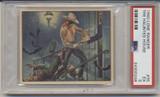 1940 LONE RANGER #35 The Haunted House PSA 5 EX  #*