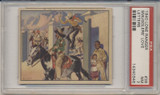 """1940 Lone Ranger #39 Smugglers Love Letters PSA 7 NM """""""" High Number TOUGH!!  #*"""