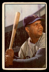 1953 Bowman Color #46 Roy Campanella Good