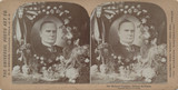 1901 Keystone View Company President William McKinley Funeral  #*