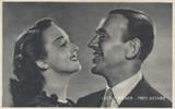 1946 Series C 171 Kwatta Fred Astaire Ex   #*