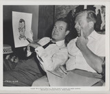 1949 Bob Hope Paramount Pictures Inc. 8 by 10 inch 11459-2/58  #*