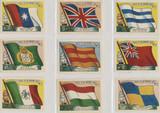 1961 Fleer Pirate Bold Sticker Set 21  (RARE)  #*