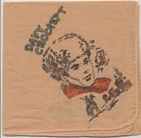 1950's Davy Crockett Great Hunter Handkerchiefs Lot (6)  #*