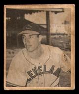 1948 Bowman #5 Bob Feller G-VG RC Rookie