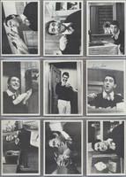 1965 Topps Soupy Sales PSA Graded Set 66  #*