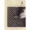 Apicius #03 December 2009