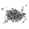 Flowers Lavender Buds 50g