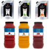 Fruit Purees Assorted Flavours 1L