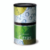 Texturas Citras,Buffer Salt 600g