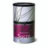Texturas Sucro 600g