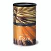 Texturas Fizzy 300g