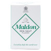 Salt Maldon Sea 250g