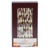 Marbled Chocolate Pencils 900g