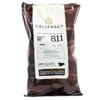 Chocolate Callets Callebaut 1kg (Dark)