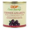 DGF - AMARENA CHERRIES - 2.75KG