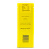 Colman's Mustard Powder 454g
