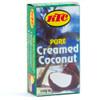 Creamed Coconut 200g