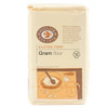 Gluten Free Gram Flour