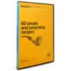Mugaritz 60 Recipes DVD
