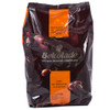 Belcolade Chocolate Callets 35% - 1kg