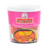 Mai Ploy Curry Paste - Massaman