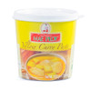 Mai Ploy Curry Paste - Yellow 1kg