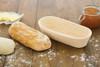 Bread Proving Basket - Oval