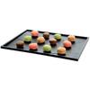 Textura Gastro Tray 325x265mm