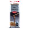 Soba Noodles 250g