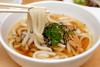 Udon Noodles 250g