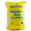 Vermicelli Noodles 250g