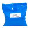 Probe Bond Meat Glue 1kg
