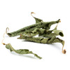 Lemon Verbena 20g