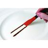 Mercer Silicone Plating Brush 60å¡ Angle