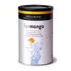 Texturas Lyo (Freeze Dried) Mango Cubes 150g