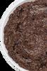 TAPENADE BLACK OLIVE PASTE 1kg