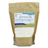 Bread Improver 500g